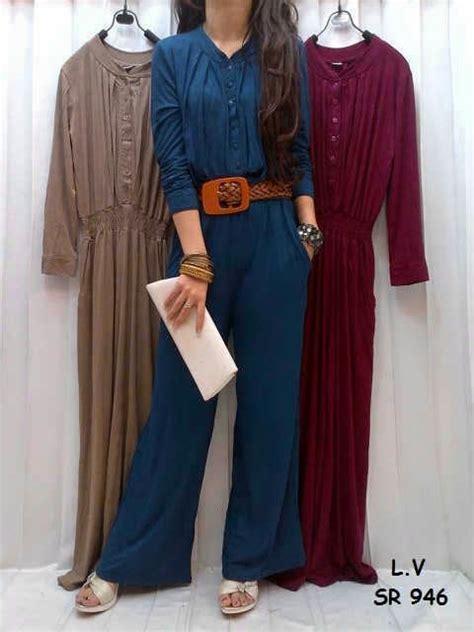 Stelan Rok Salina Fashion Gamismurah dress gamis baju wanita maxi jual baju dress wanitabaju muslim modis dan murah jual
