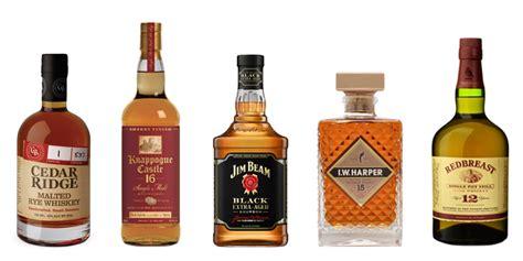 best whiskey 10 best bottles to gift whisk e y vinepair