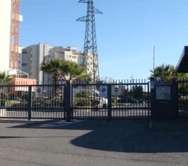 appartamenti in affitto a ostia da privati appartamenti vendita da privati roma ostia pag 2