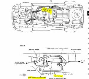 request a nissan car radio stereo wiring diagram autos post