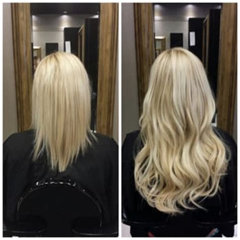 hair extensions in costa mesa salon hair extensions 180 photos 199 reviews