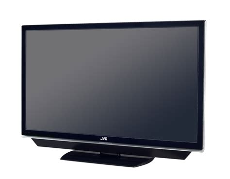 images of tv jvc rolls out 4 new hdtv lcd television sets