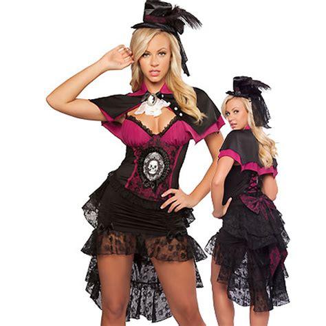 Wst 5903 2 Pcs Dress 4 pcs saloon festival costume s xxxl fancy dress