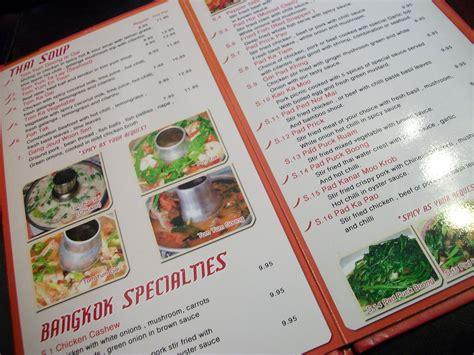 printable restaurant coupons columbus ohio bangkok grocery restaurant columbus oh food grocery