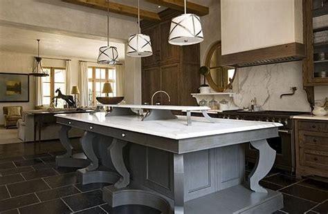gray kitchen island gray kitchen island contemporary kitchen summerour