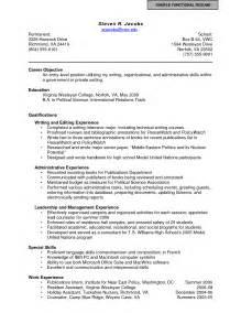 Resume Organizational Skills Organizational Skills Resume Getessay Biz