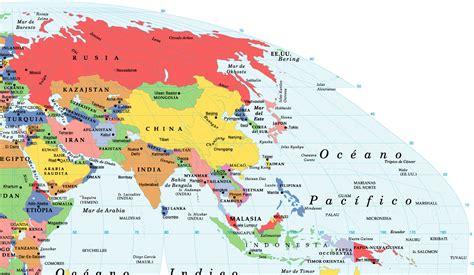 asia y africa mapa asia y africa mapa 28 images ver el mapa de 193 frica