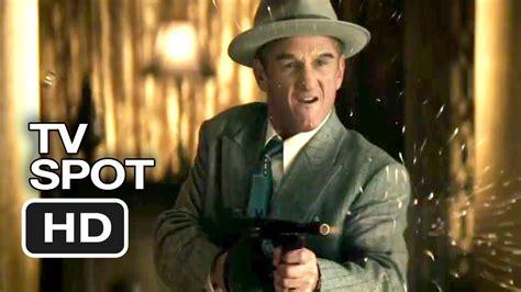 gangster squad download free mapenj gangster squad tv spot 2 here i m god 2013 sean