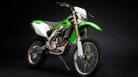 imagenes en full hd de motos motocross kawasaky hd 1366x768 imagenes wallpapers
