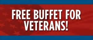 buffet local discount las vegas dining coupons restaurant deals discounts