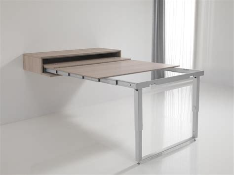 tavolo consolle allungabile offerta tavolo allungabile consolle sospesa a muro