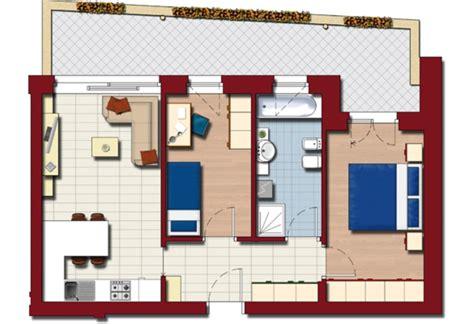 valore appartamenti al metro quadro mercato immobiliare focus sullo stretto di messina