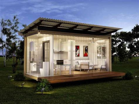 storage container home cost container house design studio studio design gallery