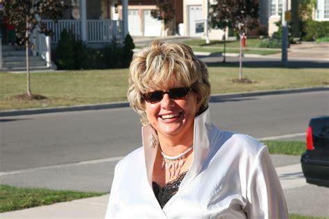 Janine C Cbell Solicitor Janine C Qigong Meditation Zen Energy Work Healing