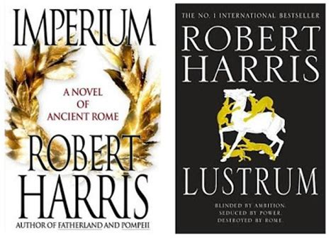 Cicero Biographie Harris Three Pipe Problem Tullius Cicero And Archimedes