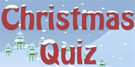 christmas themed quiz questions search results for christmas quiz questions and answers