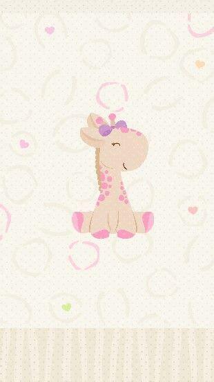 baby giraffe    cute    cute