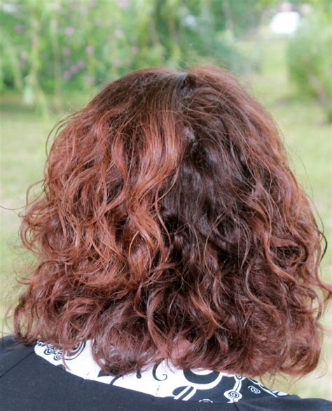 esalon hair color reviews with pictures hairstyle gallery esalon hair color reviews 28 images esalon hair color