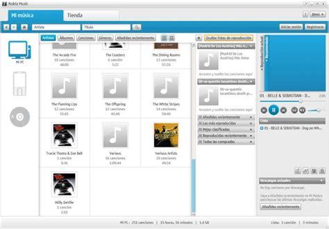 e63 themes ovi nokia music player nokia ovi player descargar