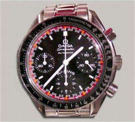 C Ferrari Hopto Org 11111 keep fighting michael михаэль и его часы реплика часы