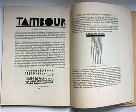 design of experiment book felix books ehmcke schrift ihre gestaltung und