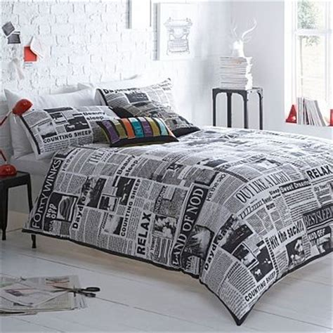 passport comforter set newspaper bedding set aidans room pinterest bedding