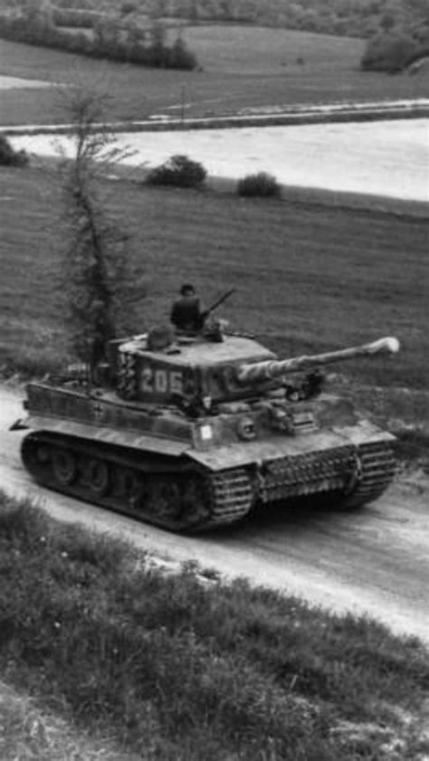 57 best images about ww2 57 best images about ww2 tank aces on knight the tiger and the battle
