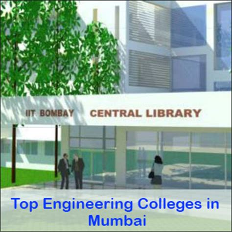 Best Mba In Finance Colleges In Mumbai by Top Engineering Colleges In Mumbai Engineering