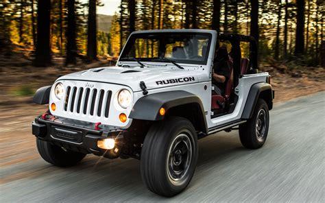 jeep wrangler vin check specs recalls autodetective