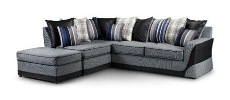 casablanca sofa casablanca corner sofa