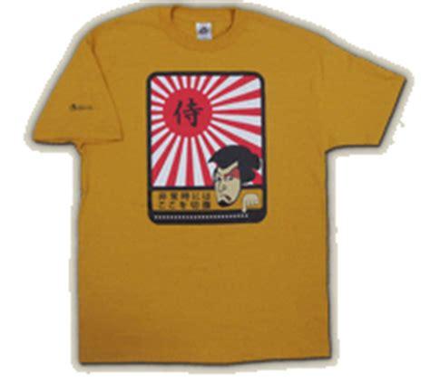 Kaos Tshirt Jepang Tokyo Japan By Harakiri Cothing 15 21 awesome japanese kanji shirts
