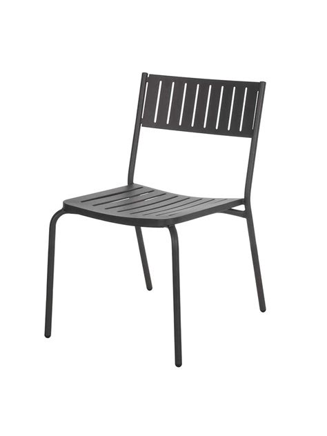franchi sedie calderara catalogo bridge franchi sedie sedie sgabelli ufficio tavoli