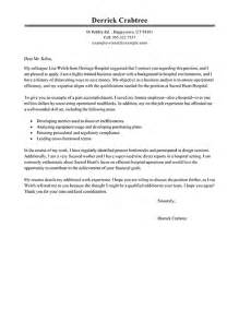 best free cover letter samples