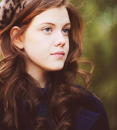 narnia film heroine name georgie henley profile hot picture bio bra size