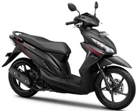 Thermostat Honda Vario 110 harga honda vario 110 esp bulan februari 2016 motorcomcom