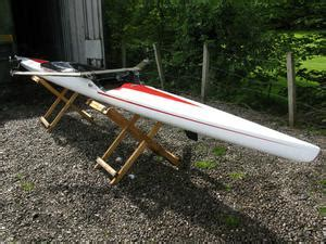 mondego rowing boat for sale mondego scull rowing boat posot class