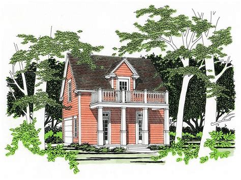 carriage house apartment floor plans 198 best carriage house plans images on pinterest