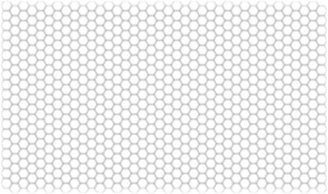 hex pattern png pin printable hexagon graph paper merci momentscom inicio