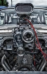 how does a cars engine work 1997 buick park avenue spare parts catalogs the 25 best car engine ideas on engine working mechanic automotive and how engine