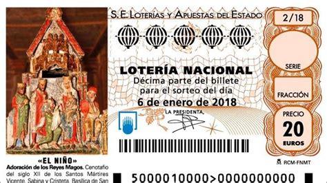 imagenes whatsapp loteria comprobar loter 237 a del ni 241 o 2018 consulta todos los