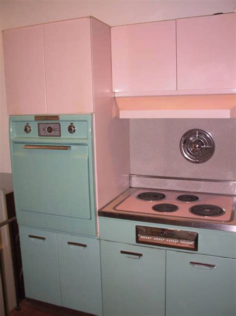 1950s kitchen 1950s retro kitchen rockabelle bombshell