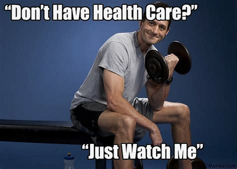 Paul Ryan Workout Meme - meme mia funniest moments from election 12 indiatimes com