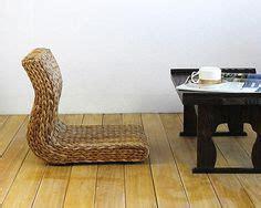 tatami matten tea stro tatami matten meditatie boeddha meditatiekussen