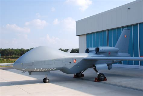 Drone Uav bloomberg european drone plan seeks political backing unmanned systems technology