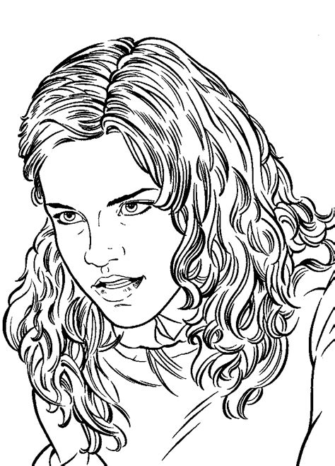 harry potter coloring pages harry potter coloring page harry potter