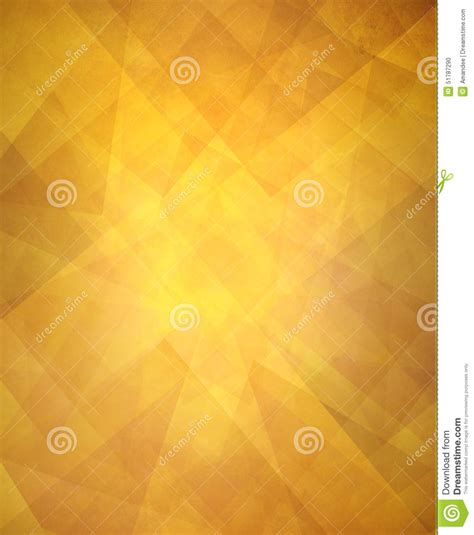 abstract gold pattern abstract triangle pattern shiny gold luxury background