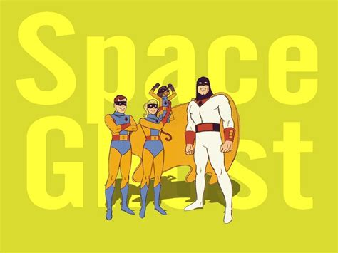 wallpaper cartoon ghost space ghost cartoon photos and wallpapers