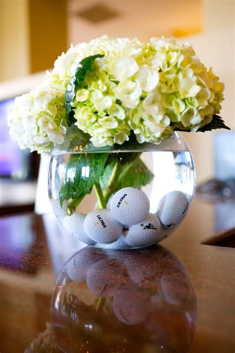 best 20 golf table decorations ideas on golf