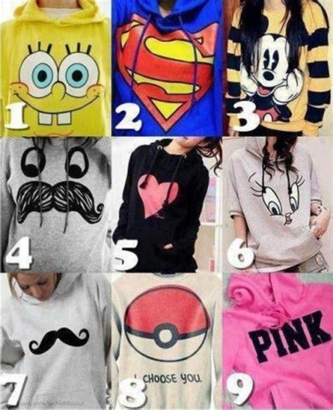 Sweater Moustache 54 sweater moustache superman spongebob pink moustache