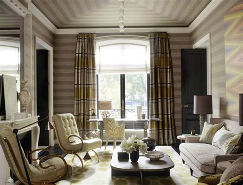 living room curtins 10 inspiring modern curtains to improve your living room